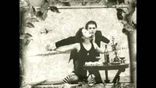 The Dresden Dolls - Girl Anachronism
