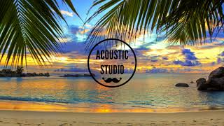 Jax Jones Ft. Ina Wroldsen   Breathe | Acoustic Cover By Beth