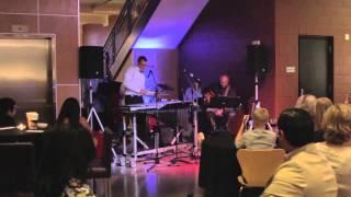 McVillan - Original Jazz by Randy McMillan