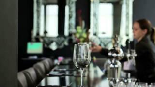 preview picture of video 'Leonardo Boutique Tel Aviv Hotel'