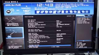 msi x99a sli plus bios reset - मुफ्त ऑनलाइन