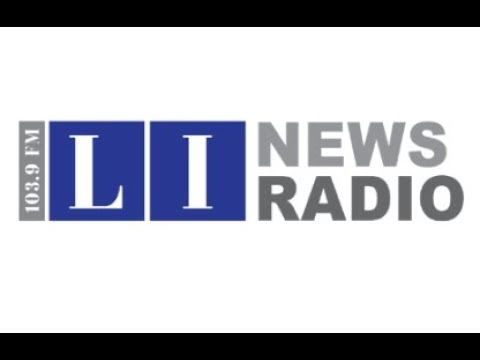 Labor Employment Attorney Jonathan Bell LIVE on LI in the AM With Jay Oliver! Thumbnail