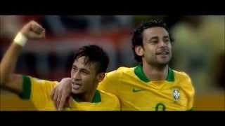 We Are One Ole Ola The Official 2014 FIFA World Cup Song Olodum Mix