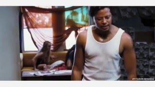 Whoop That Trick - Hustle & Flow (Official Movie Clip).