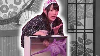 WEIRD JAPANESE GAME SHOWS   2