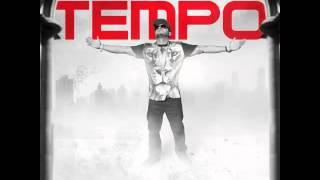 Tempo - Lo Mejor. Mix (Exitos y Tiraeras)