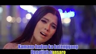 Download lagu Ratu Sikumbang Isak Tangih Dimalam Buto Mp3