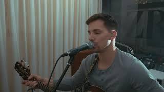 Video Radiomaják - Slepí chodci (From The Basement)