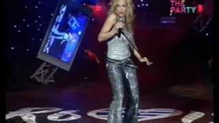 Who Cares About Love - Anna Vissi