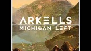 On Paper (In the Dark Mix) - Arkells