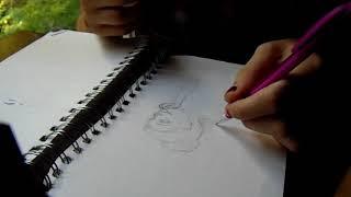 sketching stuff.