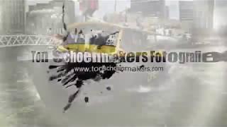 WaterTaxi 31-03-18 VIDEO