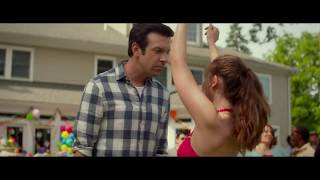 Sleeping With Other People TRAILER (HD) Alison Brie Comedy Movie 2015