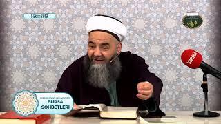 M. Karataş, Evvelce Kadınların 90 Km Seferi Mesafesiyle İlgili Hadisi Kabul Ederken, Şimdi Alay Ediyor!