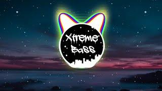 Gucci Mane, Bruno Mars - Wake Up In The Sky (Bass Boosted) Kodak Black