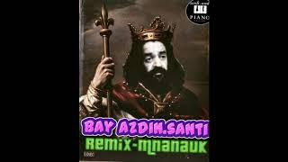 اغاني طرب MP3 remix mnanauk???? ????أغنية منانوك بركوكس لعدس نقانق رمان تحميل MP3