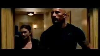 Форсаж (The Fast and the Furious), Fast & Furious 6 / Форсаж 6 (New TV-spot)