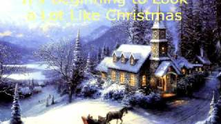It's Beginning to Look a Lot Like Christmas by Johnny Mathis-Bainto FB Video Files