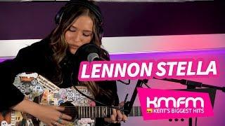 Lennon Stella   La Di Da [Hit List Sessions]