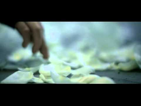 Алена Винницкая - Все это с нами (Весна)