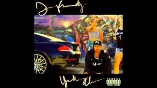 We Ball (Clean) - Dom Kennedy