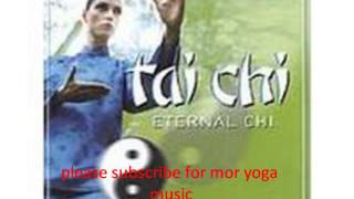 Tai Chi   Eternal Chi