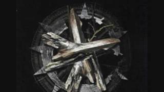 Soilwork - Distortion Sleep [Lyrics] [HQ]