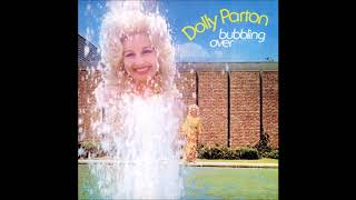 Dolly Parton - 02 Traveling Man