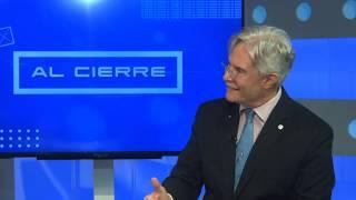 ¡En el fondo no son libres! - Al Cierre EVTV - 01/14/20 Seg 4