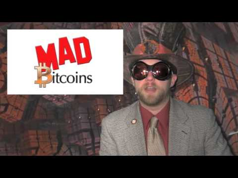 Bitcoin Tipping Spectacular! -- Reddit Sitewide Tipping -- BCTip.org (#035)