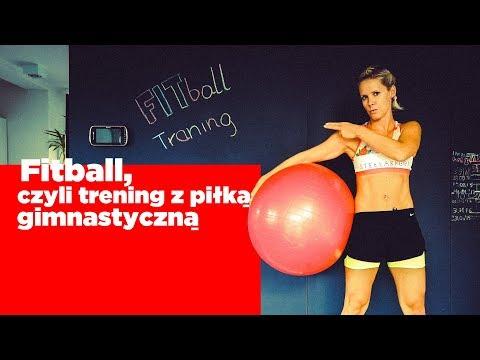 Grupy mięśni ćwiczenia na zdjęciach