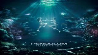 Pendulum - The Island pt 2 (Dusk) [HQ]