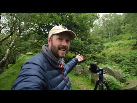 DPReview TV: Bring back the custom focus limiter! | Best Cameras