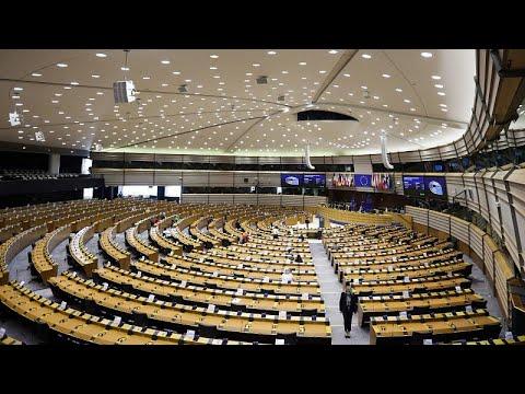 Κράτος Δικαίου: Ο γερμανικός συμβιβαβσμός που εξόργισε το ΕΚ…