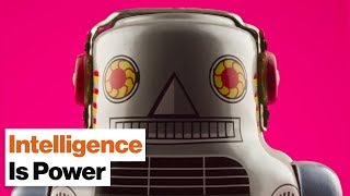 Why Superintelligent AI Could Be the Last Human Invention   Max Tegmark