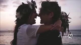 ♥Chris De Burgh ~ Suddenly Love i love you ℒℴνℯ ♥