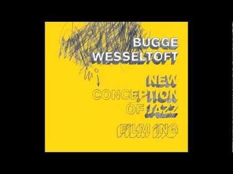 """Bugge Wesseltoft - """"Skog"""""""