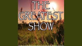 The Greatest Show   Tribute To Hugh Jackman, Keala Settle, Zac Efron And Zendaya