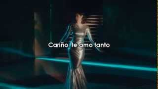 MARINA AND THE DIAMONDS | FROOT (Subtitulada)