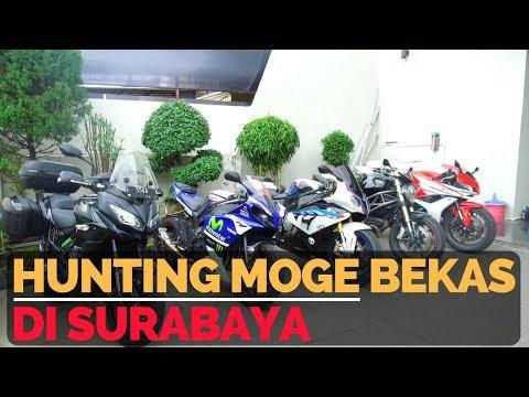 mp4 Harley Davidson Dijual Di Surabaya, download Harley Davidson Dijual Di Surabaya video klip Harley Davidson Dijual Di Surabaya