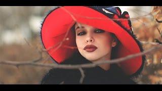 Модные Шляпы. Как Подобрать Головной Убор? Какую Шляпку выбрать? Говорит ЭКСПЕРТ