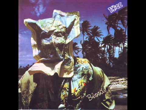10cc - Everything You've Wanted To Know About !