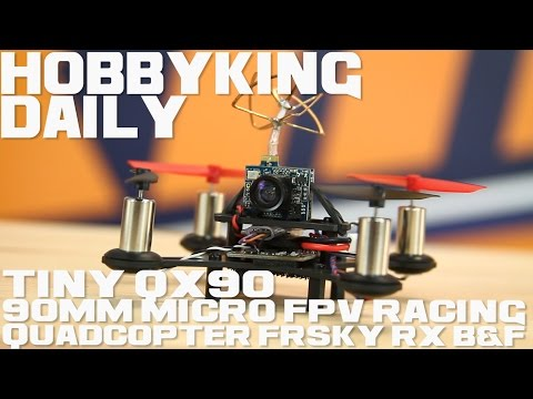 tiny-qx90-90mm-micro-fpv-racing-quadcopter-frsky-rx-bf--hobbyking-daily