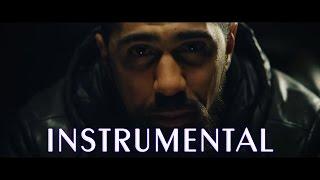 Bushido   Leben Und Tod Des Kenneth Glöckler Original Instrumental  Beat (prod. By Veysigz)