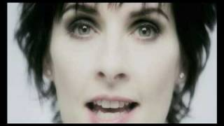 Enya - It's In The Rain