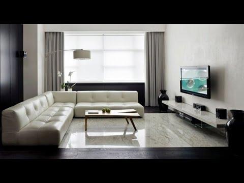 mp4 Interior Design Living Room Minimalist, download Interior Design Living Room Minimalist video klip Interior Design Living Room Minimalist