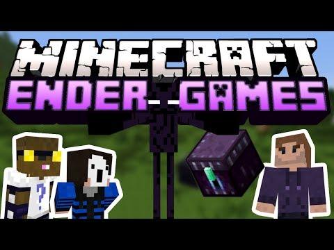 Minecraft Spielen Deutsch Minecraft Endergames Spielen Bild - Minecraft endergames spielen