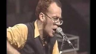 Titãs Acústico - Hereditário - Kaiser Bock Winter Festival 1997