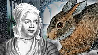 The Woman Who Gave Birth To Rabbits