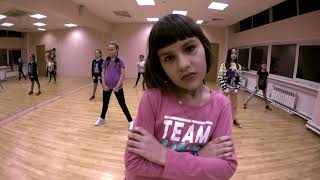 "//Школа Танцев ""TopStar""//"